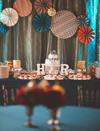 paper fan circle decorations 279 best backdrops images on pinterest weddings wedding ideas and