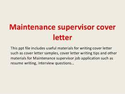 maintenance carpenter cover letter node494 cvresume cloud