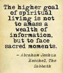 the sabbath by abraham joshua heschel book club the sabbath by abraham joshua heschel museum