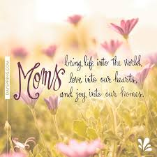 mother s mother s day ecards dayspring