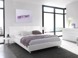 deco chambre parme deco chambre parme et blanc meilleur idées de conception de