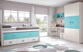 chambre bebe moderne charmant chambre enfant moderne et chambre bebe moderne avec enfant