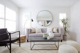 home polish homepolish choosing the right shade of white ls interiors