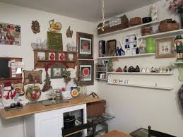 floating picture shelves kitchen unusual wall mounted shelves decorative wall shelves