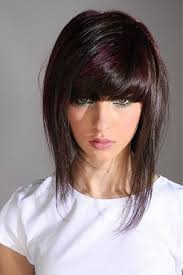 best spring haircuts for 2015 hairstyles latest trends hair