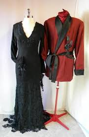 Gomez Halloween Costume 20 Gomez Morticia Ideas U2014no Signup Required