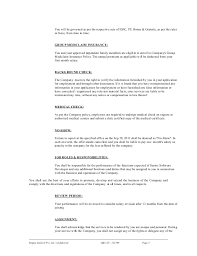 Sample Loan Processor Resume by 123399