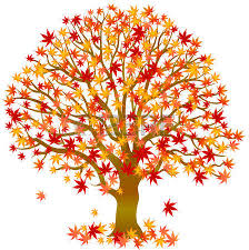 96 905 autumn tree cliparts stock vector and royalty free autumn