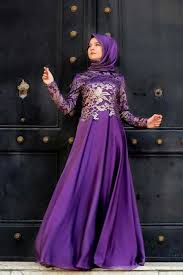 model baju kebaya muslim index of wp content uploads 2018 01