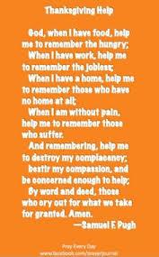 Acrostic Thanksgiving Poem Thanksgiving Poems For Kids Christian Thanksgiving Poems 5