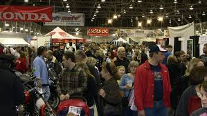 Indiana Travel Show images Indiana motorcycle expo 2015 titan lifts news jpg