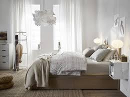 ikea bedroom lighting ideas u2013 mimiku