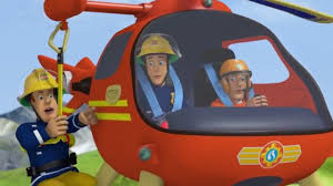 fireman sam rescues season 10 cartoons children