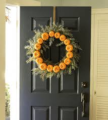 lucky 13 decorations you can make in 30 minutes or less