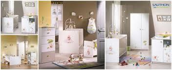 décoration winnie l ourson chambre de bébé chambre winnie l ourson pas cher design deco chambre winnie l