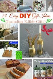 230 best gift ideas images on pinterest alternative medicine