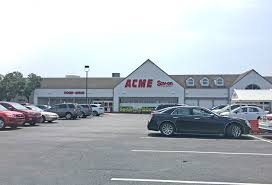 for lease the goldstein group nj and ny retail real estate brokers