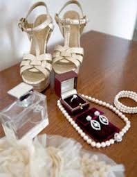 wedding shoes toronto best for wedding dresses in toronto mississauga barrie ontario