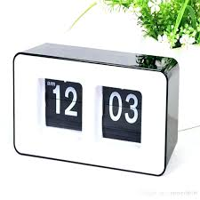 bedroom clocks best bedroom alarm clock best bedroom alarm clock radio bedroom