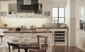 cours cuisine le mans cuisine cuisine schmidt epagny inspirational cuisiniste le mans