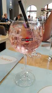 martini and rossi asti logo 137 best martini images on pinterest martinis beats and cocktails