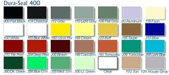 concrete floor paint colors u2013 novic me