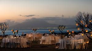 nevis group meeting u0026 event venues four seasons resort nevis