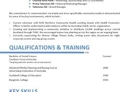 Acting Resume Template Download Pleasant Photos Of Yii2 Template Download At Template Notice To