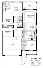 coastal key floor plans coastal key fort myers