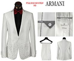 costume homme mariage armani armani costume homme page3 www sac lvmarque sac a