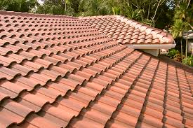 Tile Roof Repair Roof Repair Specialist S Roofing Company Clearwater Fl