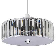 silver pendant light shade pendant light shades shades pagazzi