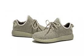 womens grey boots sale womens mens unisex adidas yeezy boost 350 grey white 36 45
