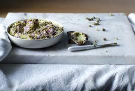 passe vite cuisine passe vite cuisine beautiful hummus cuisine jardin galerie