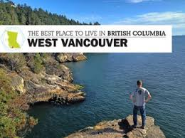 canada s best places to live 2016