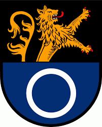 Wappen Baden Firmen In Schwetzingen