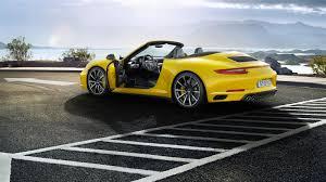 porsche 911 convertible 2017 porsche 911 cabriolet md