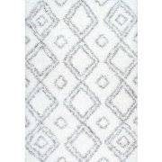 Machine Washable Throw Rugs Machine Washable Area Rugs
