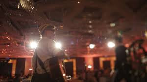 dakota wedding band dakota stereophonics mr birdman of wedding live band happy