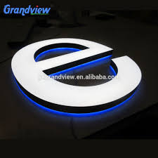lexus glowing logo led logo led logo suppliers and manufacturers at alibaba com