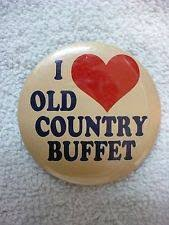 Old Country Buffet Printable Coupons by Old Country Buffet Coupons Home Facebook