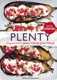 cuisine et santé livres de cuisine santé