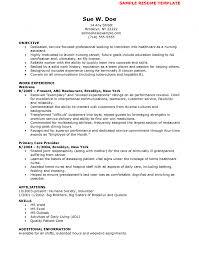 nursing manager resume objective statements resume students nurse objective nursing exles statement for gra