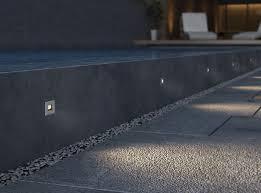 low voltage strip lighting outdoor 15 best outdoor lighting images on pinterest exterior lighting