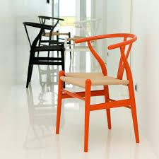 chair by hans wegner modern design by moderndesign org