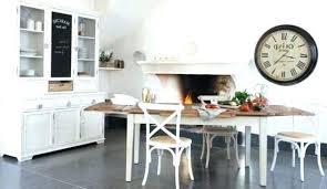 table cuisine bistrot table de cuisine scandinave table de cuisine scandinave free