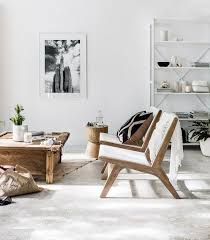 Home Design Store Nz 986 Best I Wood Home Decor I Images On Pinterest Stairs