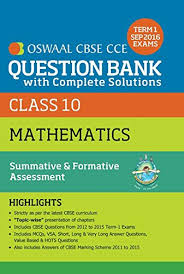 counting number worksheets hindi worksheets for grade 3 cbse