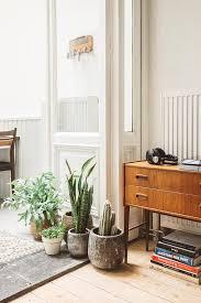 Best  Vintage Furniture Ideas On Pinterest Retro Furniture - Interior design in home images