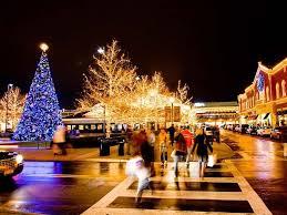 easton town center christmas lights 96173 zsource